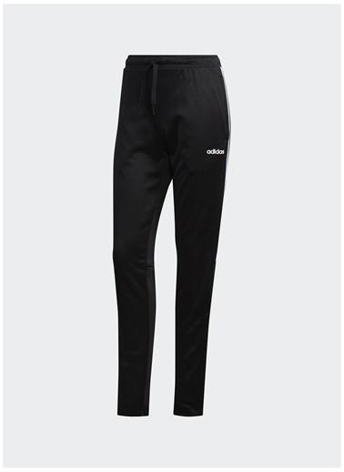 adidas adidas FL0167 W SERE19 TRG PT Kadın Eşofman Altı Siyah